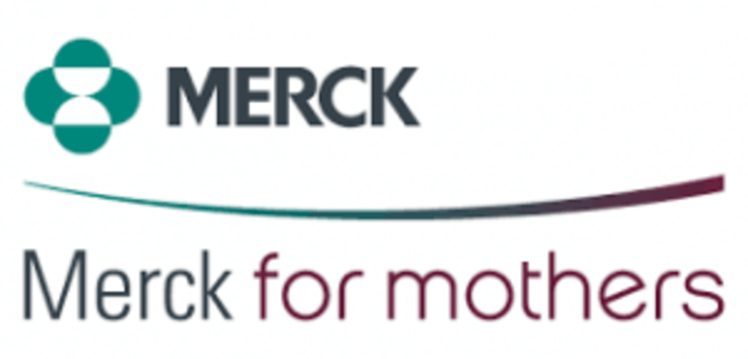 Merck_for_mother